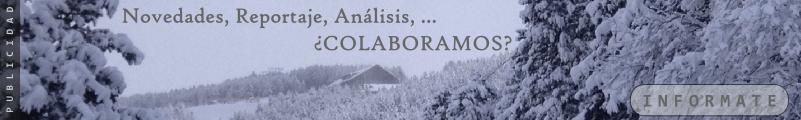 http://esquiaconpeques.org/publicidad/