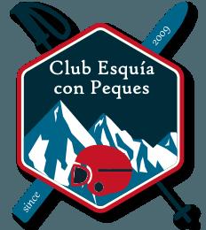 Esquia Con Peques