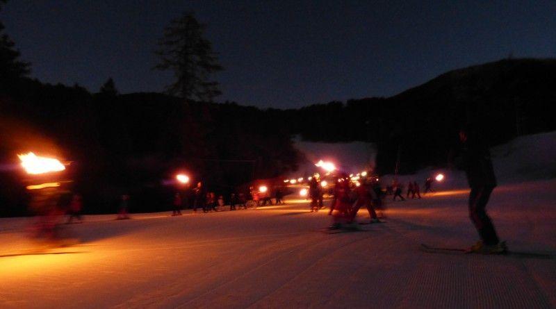Esquiar en Diciembre Masella Alto Campoo Ofertas Viajes Familia Niños Esquia Con Peques