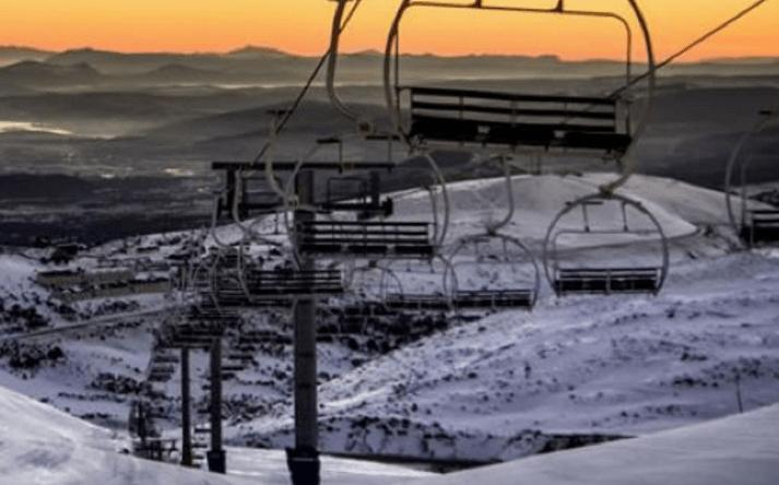 Mejor Precio en Diciembre Alto Campoo Ofertas Viajes Familia Nieve Niños Esquia Peques